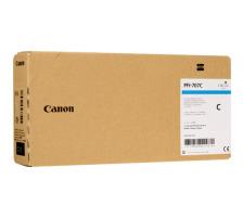 CANON PFI-707C
