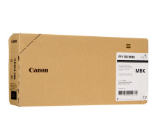 CANON PFI-707MBK