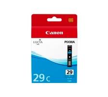 CANON PGI-29 C