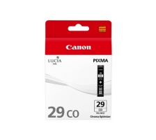 CANON PGI-29 CO