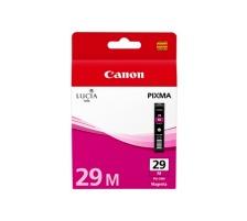 CANON PGI-29 M