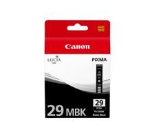 CANON PGI-29 MBK