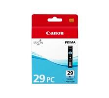 CANON PGI-29 PC
