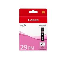 CANON PGI-29 PM