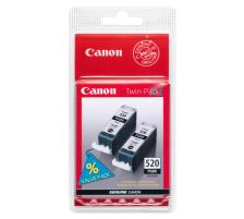CANON PGI-520PACK