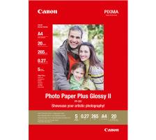 CANON PP-201 A4