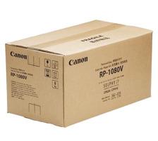CANON RP1080V