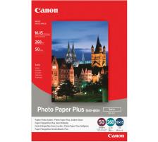 CANON SG-201 4x6