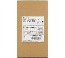 CANON WT-723