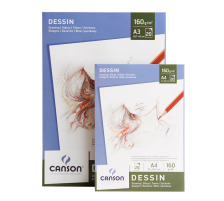 CANSON 200005779