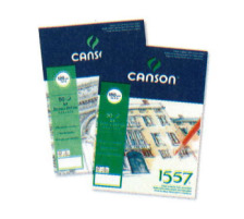 CANSON 204127408