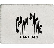 CARAN 0149.340