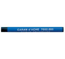 CARAN 7052