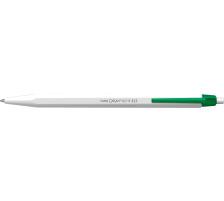 CARAN d´A Kugelschreiber 825  825.210 grün