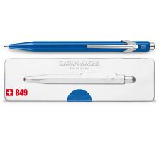 CARAN 849.64