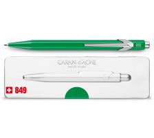 CARAN 849.712