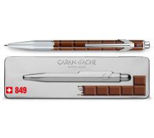 CARAN 849.752