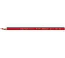 CARAN D'A Farbstifte Prismalo 3mm 999.080 karmin Eigenschaften 6-eckig,wasserlöslich, Typ Farbstifte, Farbe(Filter) rot, Anzahl Farben 1