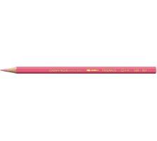 CARAN D'A Farbstifte Prismalo 3mm 999.081 rosa Eigenschaften 6-eckig,wasserlöslich, Typ Farbstifte, Farbe(Filter) pink, Anzahl Farben 1