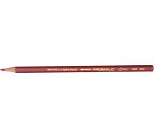 CARAN D'A Farbstifte Prismalo 3mm 999.480 ass. in Holzschachtel 80 Stück Aquarell-Farbstifte , wasservermalbar , kombinierbar mit Malkreiden und Wasserfarben , FSC., 80 Farben, Holzkasten, Eigenschaften 6-eckig,wasserlöslich, Verpackun