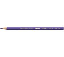 CARAN D'A Farbstifte Prismalo 3mm 999.131 hellviolett Eigenschaften 6-eckig,wasserlöslich, Typ Farbstifte, Farbe(Filter) lila, Anzahl Farben 1