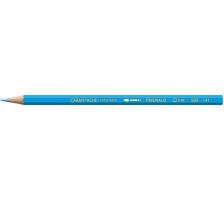 CARAN D'A Farbstifte Prismalo 3mm 999.141 hellultramarin Eigenschaften 6-eckig,wasserlöslich, Typ Farbstifte, Farbe(Filter) blau, Anzahl Farben 1