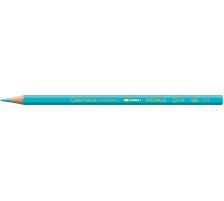 CARAN D'A Farbstifte Prismalo 3mm 999.171 türkis Eigenschaften 6-eckig,wasserlöslich, Typ Farbstifte, Farbe(Filter) türkis, Anzahl Farben 1