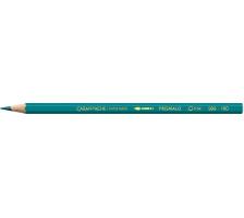 CARAN D'A Farbstifte Prismalo 3mm 999.180 malachitgrün Eigenschaften 6-eckig,wasserlöslich, Typ Farbstifte, Farbe(Filter) grün, Anzahl Farben 1