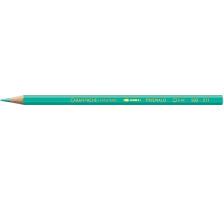 CARAN D'A Farbstifte Prismalo 3mm 999.211 jade Eigenschaften 6-eckig,wasserlöslich, Typ Farbstifte, Farbe(Filter) grün, Anzahl Farben 1