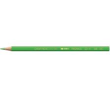 CARAN d'A Farbstifte Prismalo 3mm 999.230 gelbgrün Eigenschaften 6-eckig,wasserlöslich, Typ Farbstifte, Farbe(Filter) grün, Anzahl Farben 1