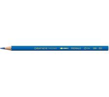 CARAN d'A Farbstifte Prismalo 3mm 999.260 blau Eigenschaften 6-eckig,wasserlöslich, Typ Farbstifte, Farbe(Filter) blau, Anzahl Farben 1