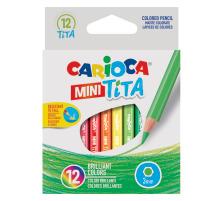CARIOCA 42323