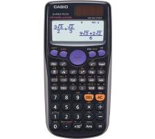 CASIO FX-85ESPLUS