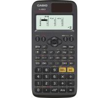 CASIO FX-85EX-CH