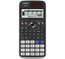 CASIO FX-991EX-CH