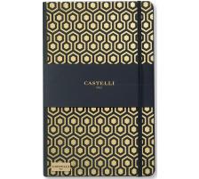 CASTELLI QC1NB-464
