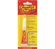 CEMENTIT 819136
