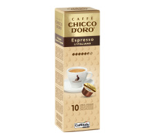 CHICCO 802017