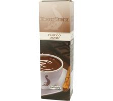 CHICCO D´ Kaffee Caffitaly 802055 Chocco Dream 10 Stück