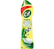 CIF 8583