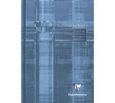 CLAIREFON 3689