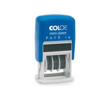 COLOP S160L2/F