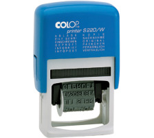 COLOP S220W/D