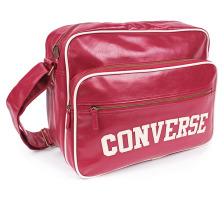CONVERSE 410513652