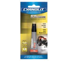 CYANOLIT 2504