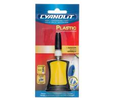 CYANOLIT CY-221P3