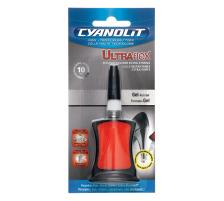 CYANOLIT CY-241E4