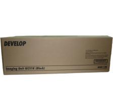 DEVELOP IU-211K
