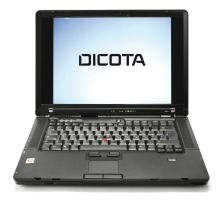 DICOTA D30124
