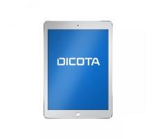 DICOTA D31158